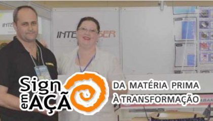 Visitantes da IPS Rio 2015 terão a oportunidade de participar de uma oficina